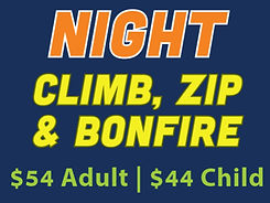Night Climb.jpg