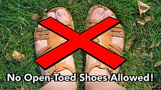 Sandles Not Allowed.png