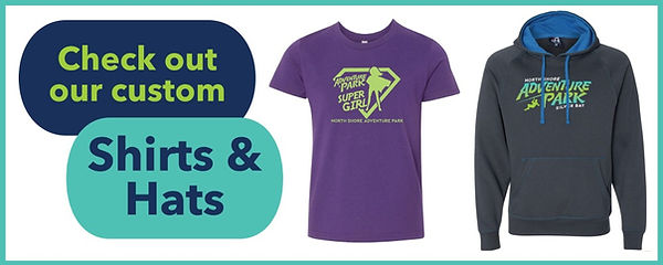 T-shirts graphic for website (1).jpg
