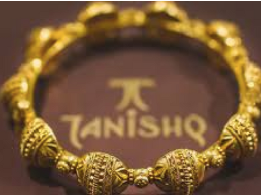 Tanishq gives into bigotry again