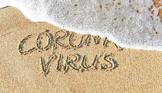 Vacanze-e-Coronavirus-consigli-e-informa