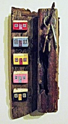 KeyHolderHouses.jpg