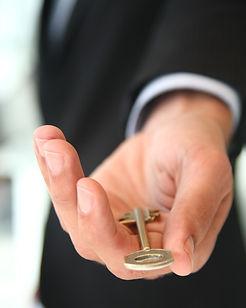転職キャリア成功の鍵