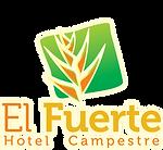 Logo_El_Fuertetransparencia.png
