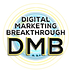 DMB NEW Logo clear BG .png