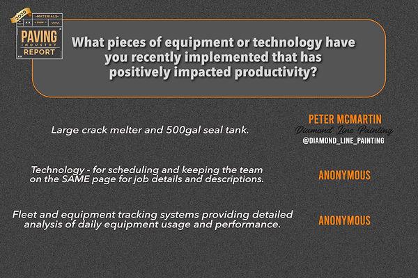 Question 4 - Equipment or Tech.jpg