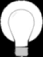 Parts - actual Light Bulb.png