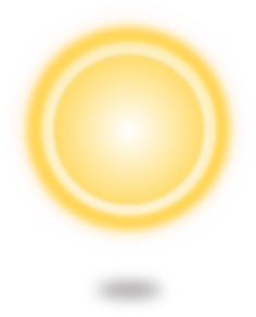 Parts - light and shadow.png