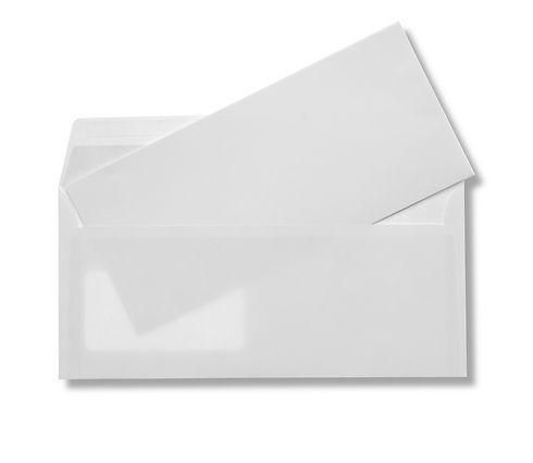 Bill printing and mailing.jpeg