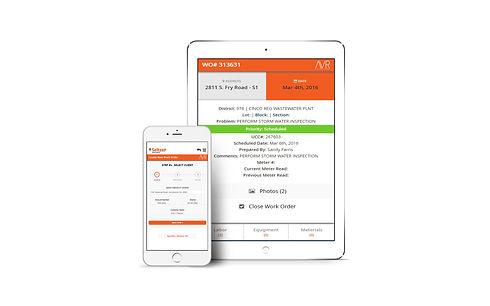 mobile work order.jpg