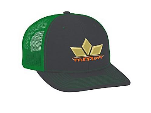 Trucker Hats cont.
