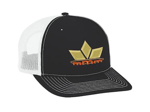 Trucker Hats cont.2