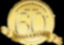 gold60yranniversary111.png