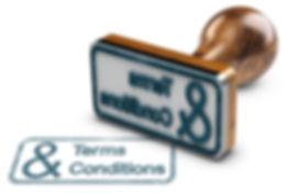 AdobeStock_169131102.jpeg
