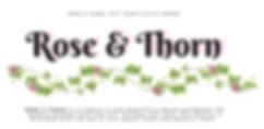 Rose&ThornBanner.png