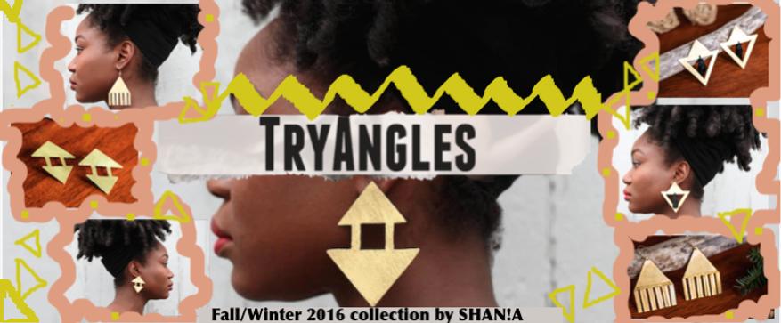 TryAngles Banner.png