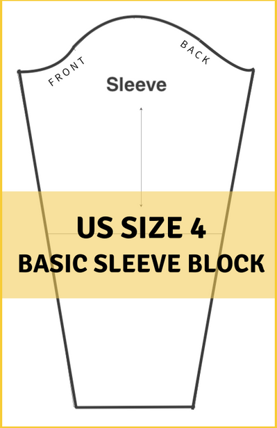 sleeve block icon_ v3.png