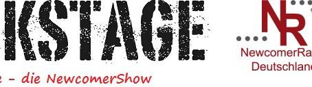 """""""BeziehungsReise"""" bei NewcomerRadio Deutschland"""