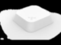 Smart-Beacon-Kontakt.png