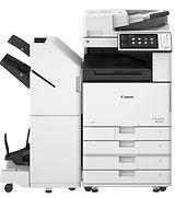 copier_iRADV3500Srs_Image_Booklet_Staple