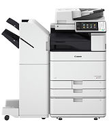 copier_imageRUNNER_ADVANCE_C5500_Series_