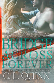 Bridge across forever eBook.jpg
