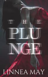 ThePlungeeBook.jpg