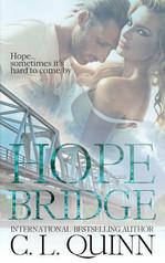 HopeBridgeeBook.jpg