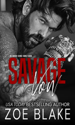 SavageVoweBook2660x1600.jpg