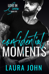 5 Confidential moments eBook.jpg