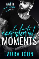 5 Confidential moments eBook.jpg