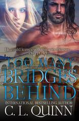 Bridges Behind FW eBook.jpg