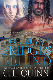 Bridges Behind FW eBook.jpg