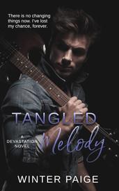 TangledMelodyeBook.jpg