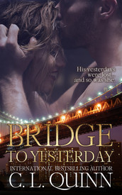 Bridge to Yesterday eBook.jpg