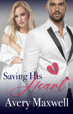 Saving His Heart eBook.jpg