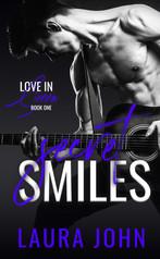 1 Secret Smiles eBook.jpg