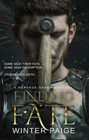 FindingFate ebook.jpg