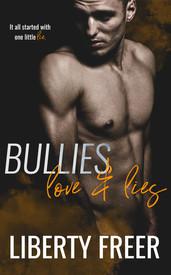 BulliesLove&LieseBook.jpg