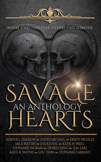 Savage Hearts eBook.jpg