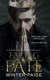 Facing Fate eBook.jpg