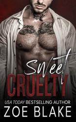 SweetCrueltyeBook.jpg
