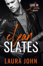 6 Clean Slates eBook.jpg