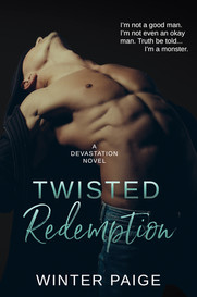 TwistedRedemptioneBook.jpg