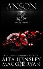 KingsandSinners3eBook.jpg