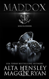 KingsandSinners1eBook.jpg