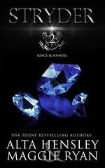 KingsandSinners2eBook.jpg