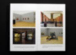 museumsfuehrer_3.jpg