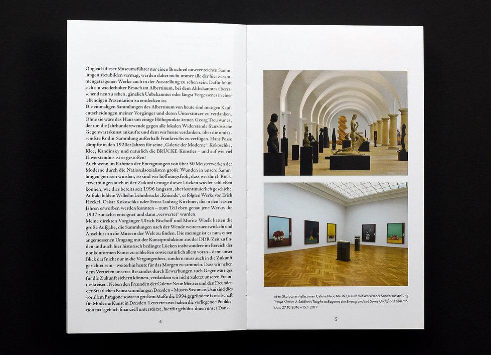 museumsfuehrer_2.jpg