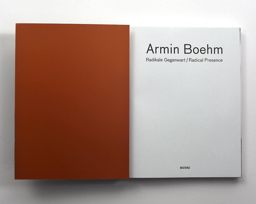 armin_boehm_3_2.jpg